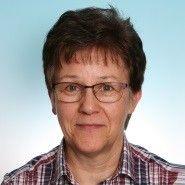 Beratungsstellenleiterin Karola Hopfgarten in 38486 Klötze