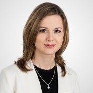 Beratungsstellenleiterin Marina Rein in 38159 Wahle