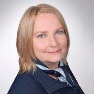 Beratungsstellenleiterin Martina Kroll in 35285 Gemünden/Wohra