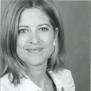 Beratungsstellenleiterin Jennifer Wolf in 35579 Wetzlar