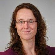 Beratungsstellenleiterin Svea Sennholtz in 30457 Hannover
