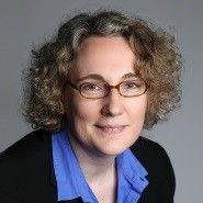 Beratungsstellenleiterin Christina Wagener in 31655 Stadthagen
