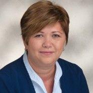 Beratungsstellenleiterin Natalia Frank in 31319 Sehnde