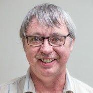 Beratungsstellenleiter Michael Schleife in 39393 Hötensleben