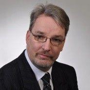 Beratungsstellenleiter Uwe Ludwighowski in 33165 Lichtenau