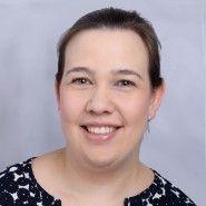 Beratungsstellenleiterin Monika Ostrowski in 30655 Hannover