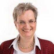 Beratungsstellenleiterin Gudrun Rudler in 31171 Nordstemmen