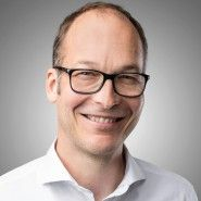 Beratungsstellenleiter Jens Bleikamp in 30173 Hannover
