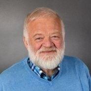 Beratungsstellenleiter Karl-Ekkehard Lauenstein in 38729 Lutter