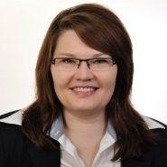Beratungsstellenleiterin Swetlana Chlopus in 33181 Bad Wünnenberg