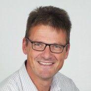 Beratungsstellenleiter Andreas Kühn in 37127 Scheden