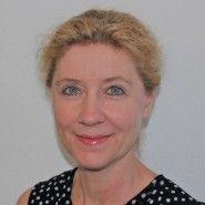 Beratungsstellenleiterin Stefanie Brode in 45739 Oer-Erkenschwick