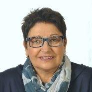 Beratungsstellenleiterin Erika Mülleneisen in 41334 Nettetal