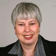 Beratungsstellenleiterin Dorothea Glaß in 47608 Geldern