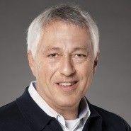 Beratungsstellenleiter Dieter Hillebrecht-Otten in 41812 Erkelenz