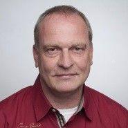 Beratungsstellenleiter Thomas Hiller in 44805 Bochum