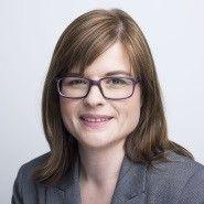 Beratungsstellenleiterin Diana Schug-Meywirth in 41564 Kaarst