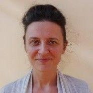 Beratungsstellenleiterin Katrin Köthe in 45721 Haltern am See