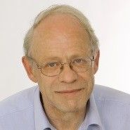 Beratungsstellenleiter Hans-Josef Stemmer in 49751 Sögel
