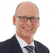 Beratungsstellenleiter Klaus Driever in 49809 Lingen