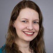 Beratungsstellenleiterin Barbara Bischoff in 49201 Dissen