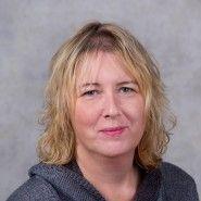 Beratungsstellenleiterin Tanja Nauenburg in 49406 Barnstorf