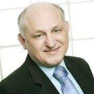 Beratungsstellenleiter Helmut Harnoss in 49078 Osnabrück