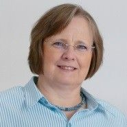 Beratungsstellenleiterin Marion Beste in 49080 Osnabrück
