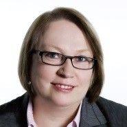 Beratungsstellenleiterin Marlies Hentschel in 49143 Bissendorf