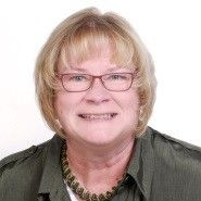 Beratungsstellenleiterin Gudrun Köllner in 44652 Herne