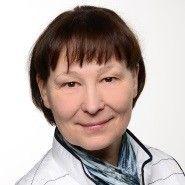 Beratungsstellenleiterin Kerstin Gehre in 01127 Dresden