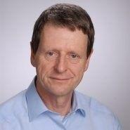 Beratungsstellenleiter Holger Junghans in 04824 Brandis