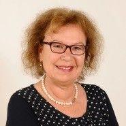 Beratungsstellenleiterin Christa Micklich in 88131 Lindau (Bodensee)
