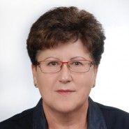 Beratungsstellenleiterin Christine Müller in 06198 Salzatal/Beesenstedt