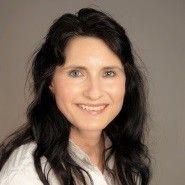 Beratungsstellenleiterin Kathrin Müller in 07907 Schleiz