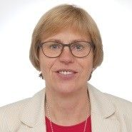 Beratungsstellenleiterin Gertrud Reurik in 49843 Uelsen