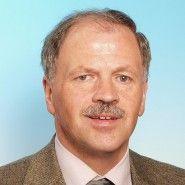 Beratungsstellenleiter Tobias Ziege in 06849 Dessau-Roßlau