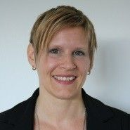 Beratungsstellenleiterin Claudia Jansen in 41751 Viersen