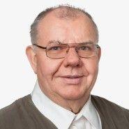 Beratungsstellenleiter Berndt Böhlau in 04356 Leipzig-Hohenheida