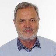 Beratungsstellenleiter Reinhard Dehmel in 04861 Torgau /