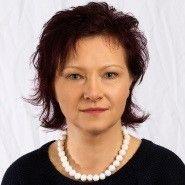Beratungsstellenleiterin Iris Dietze-Thunig in 09577 Niederwiesa
