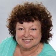 Beratungsstellenleiterin Eveline Krause in 50170 Kerpen