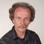 Beratungsstellenleiter Klaus-Dieter Rehorn in 57299 Burbach-Holzhausen
