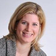 Beratungsstellenleiterin Christina Wollny in 59423 Unna