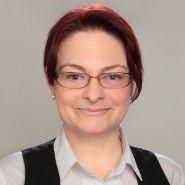 Beratungsstellenleiterin Margarethe Anger in 58456 Witten