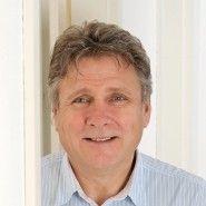 Beratungsstellenleiter Peter Graulich in 44795 Bochum