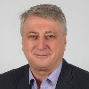 Beratungsstellenleiter Wladimir Kremer in 52351 Düren