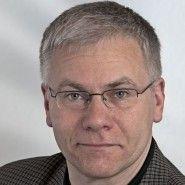 Beratungsstellenleiter Gregor Rumpza in 46562 Voerde