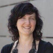 Beratungsstellenleiterin Nadine Strübel in 55218 Ingelheim