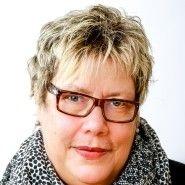 Beratungsstellenleiterin Bärbel Gävert in 52477 Alsdorf